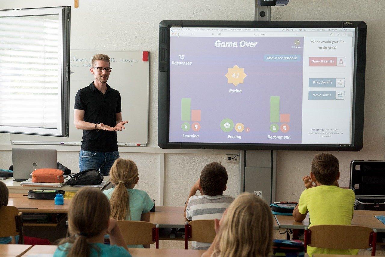 Come diventare insegnante: tutto quello che devi sapere