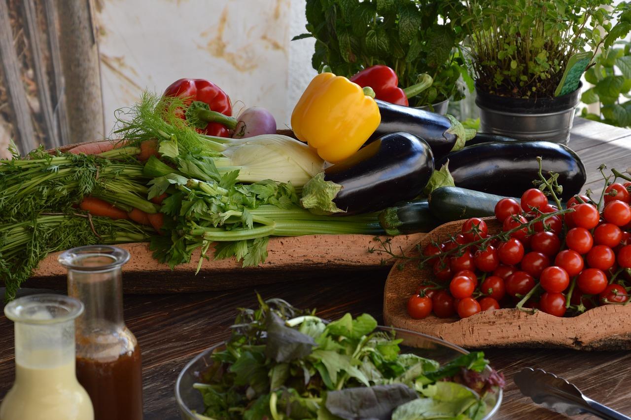 Come diventare nutrizionista: cosa bisogna studiare?
