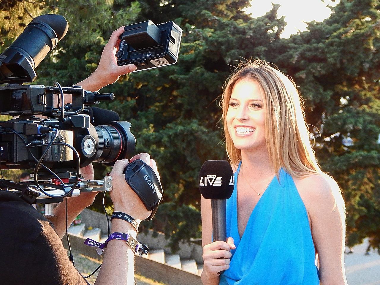 Come diventare giornalista professionista o pubblicista
