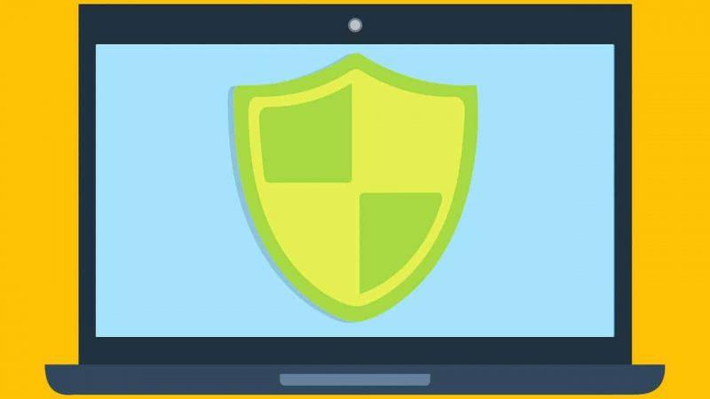Come rimuovere i bloatware da Windows 10 con pochi clic