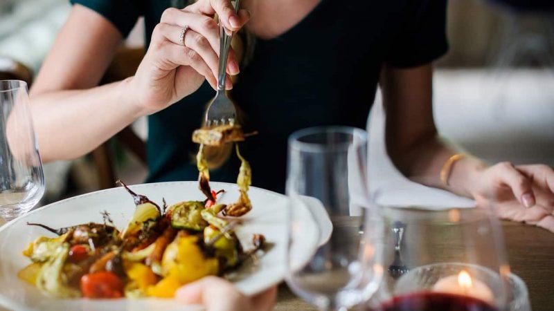 Bere e mangiare: i prodotti giusti e sbagliati per la nostra salute
