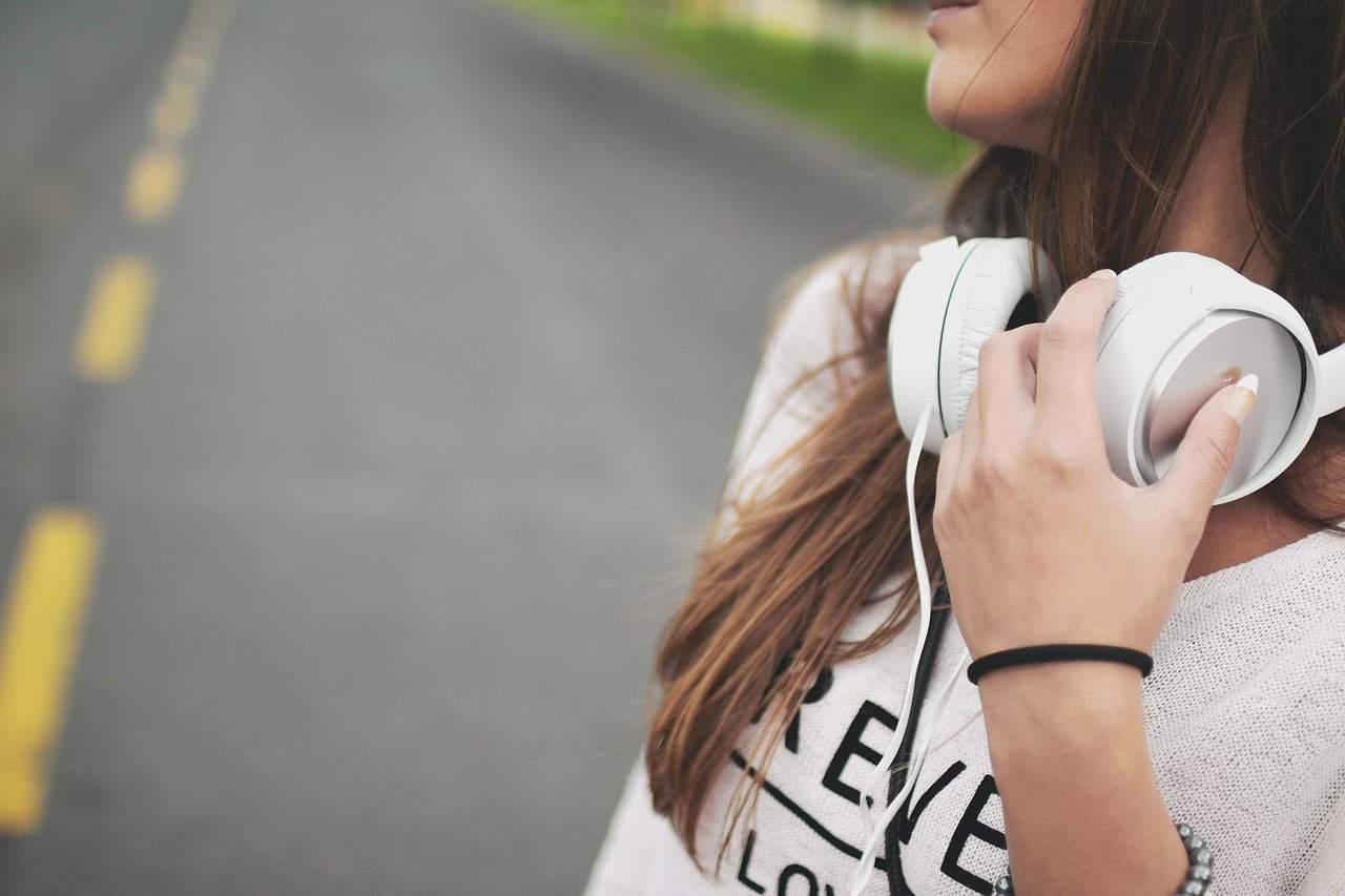 Musica per correre: quale scegliere?