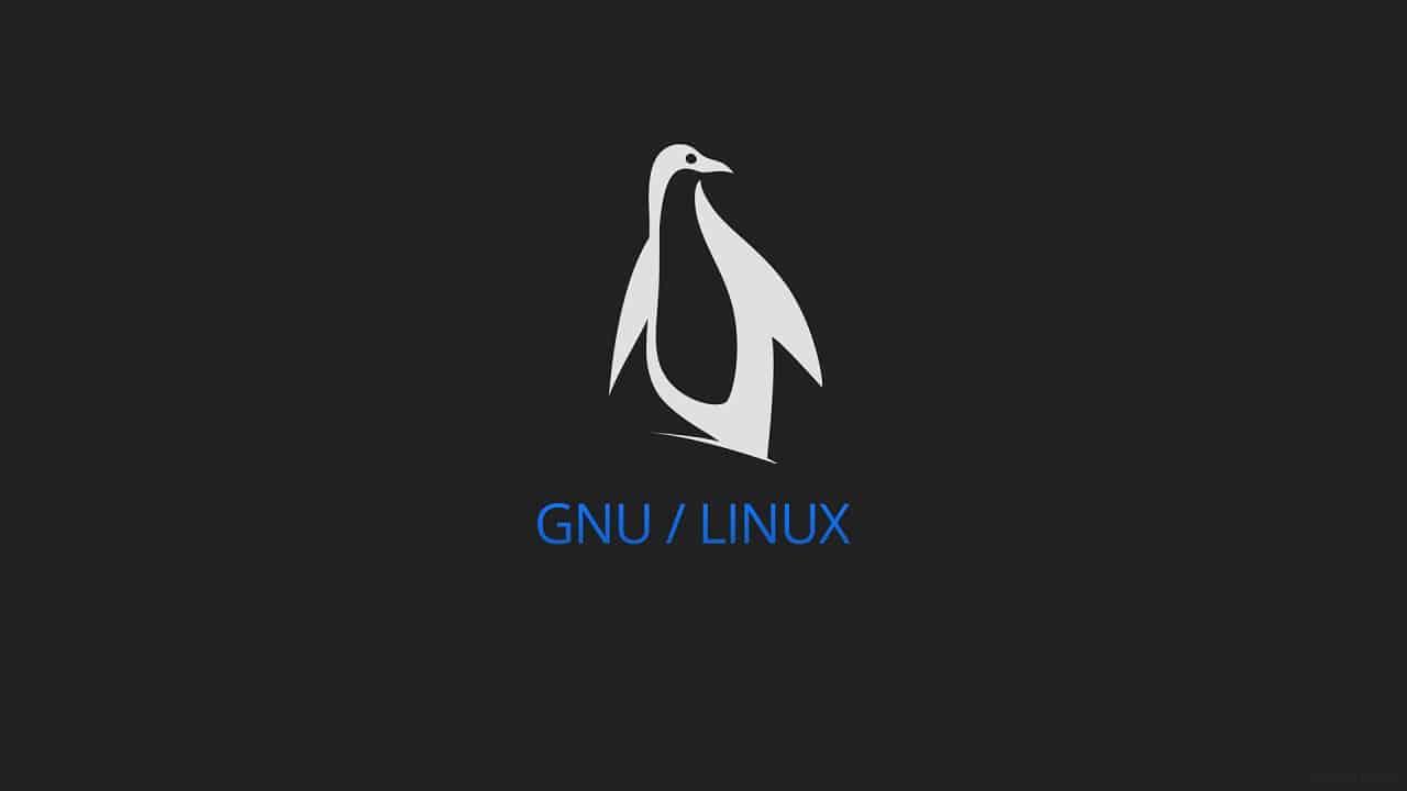 Come iniziare con Linux