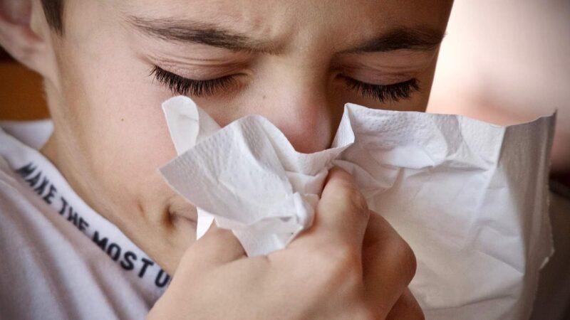 Rimedi naturali contro il raffreddore? Ecco i migliori