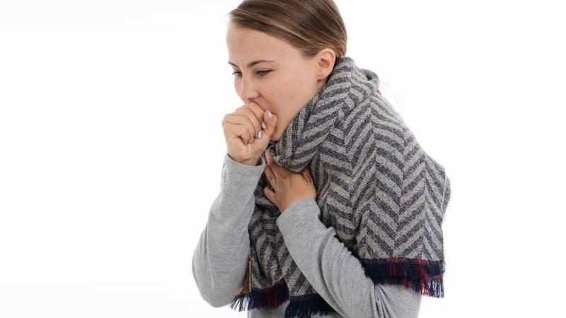 Rimedi naturali per la tosse: cosa fare? Quali sono i migliori?