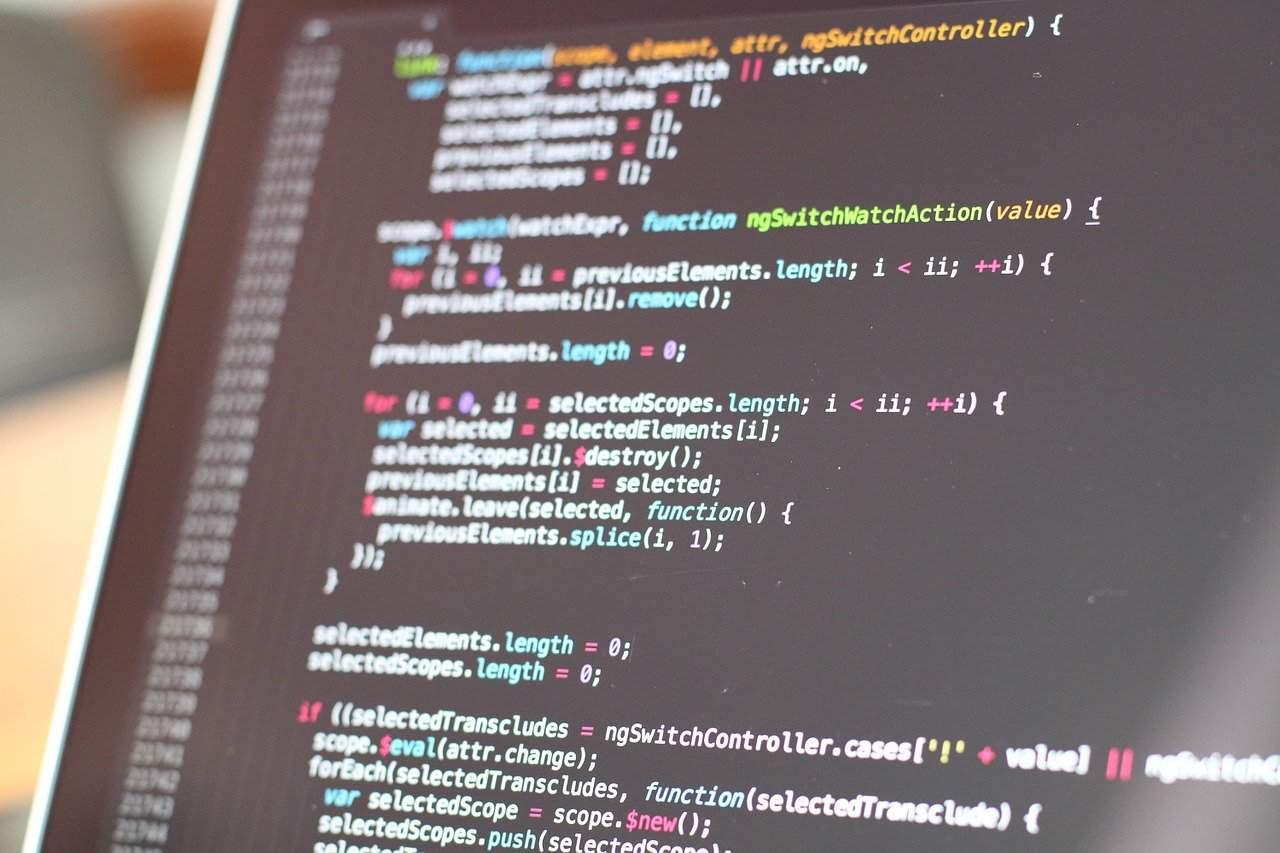 Che utilità ha il web scraping