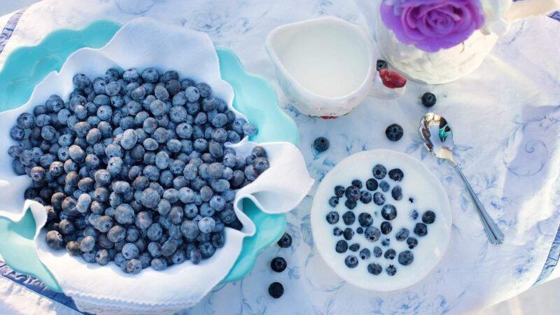 Alimentazione sportiva: cosa mangiare prima di qualsiasi esercizio
